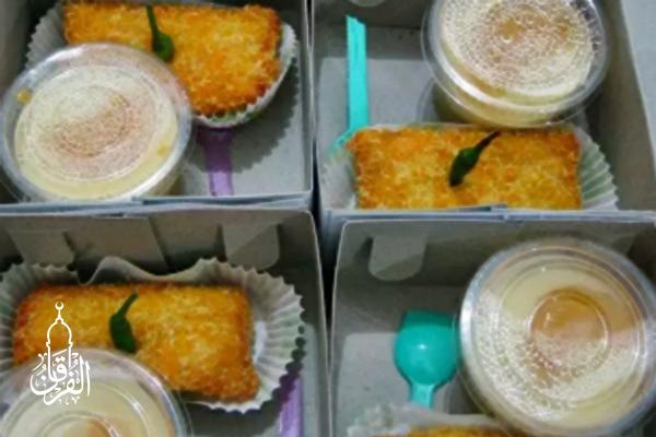 Sedia Paket Makanan Nasi Tumpeng Jumbo Online kirim ke Ciomas BOGOR