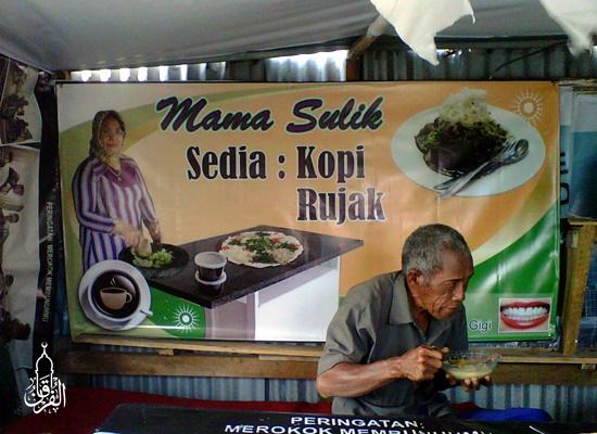 Order Paket Banner Berkualitas Melayani Wil Limo Depok