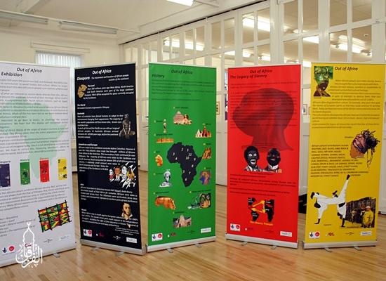 Penyedia Paket Reklame Rekomended Melayani Wil Babakan BOGOR